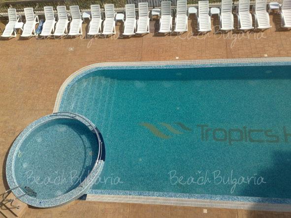 Tropics Hotel20