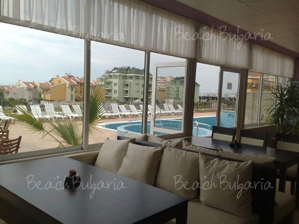 Tropics Hotel7