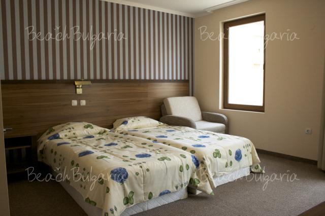 Selena Hotel 2
