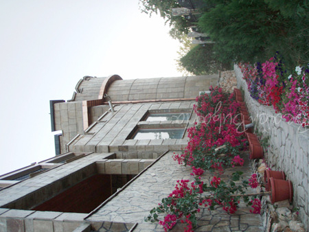The Castle Hotel 6