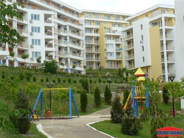 Grand Resort 22