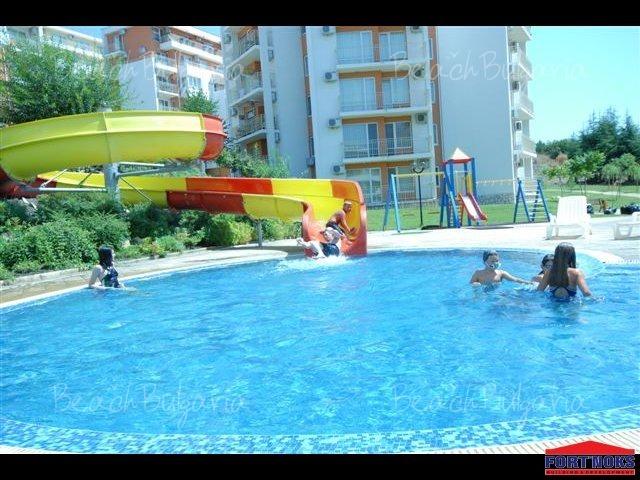 Grand Resort 24