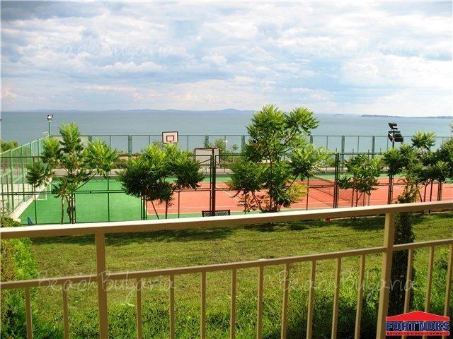 Grand Resort 26
