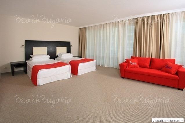 Calypso Hotel11