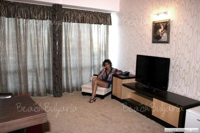 Calypso Hotel15
