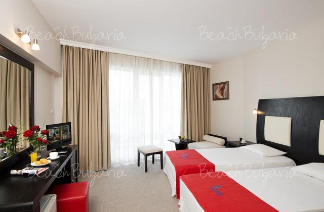 Calypso Hotel18