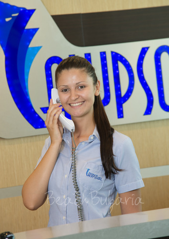 Calypso Hotel5