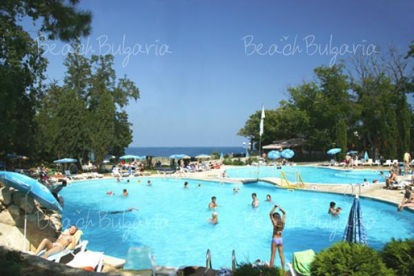 Dolphin Hotel16