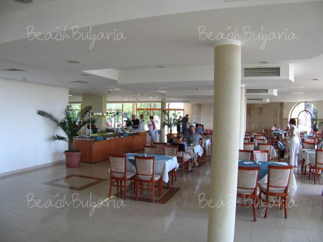 Dolphin Hotel4