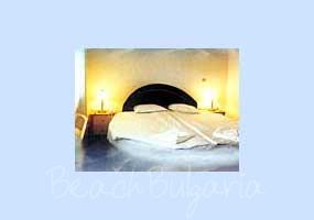 Alexandrov Plaza Hotel3