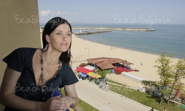 Iberostar Obzor Beach Izgrev15