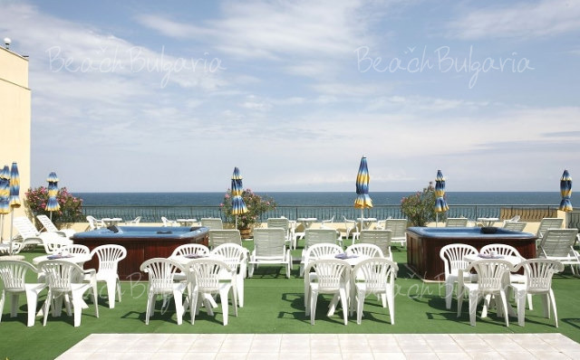 Iberostar Obzor Beach Izgrev32