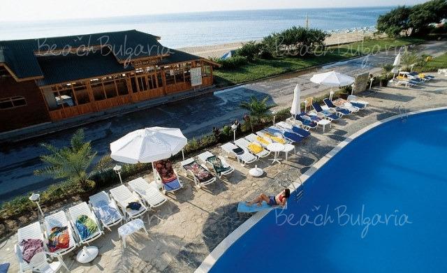 Iberostar Obzor Beach Izgrev33