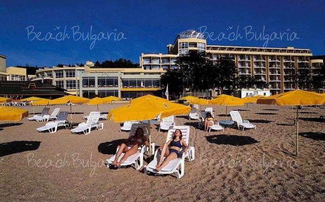 Iberostar Obzor Beach Izgrev38