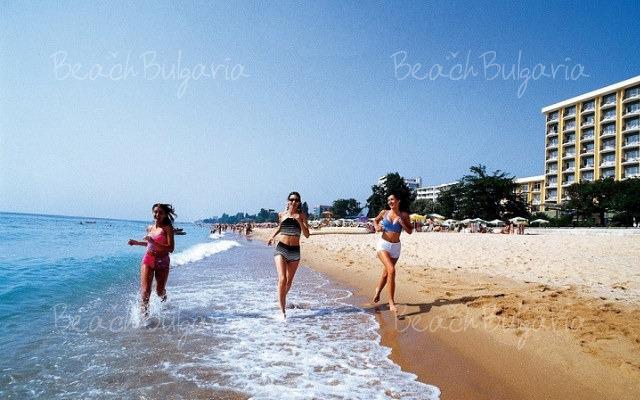 Iberostar Obzor Beach Izgrev39