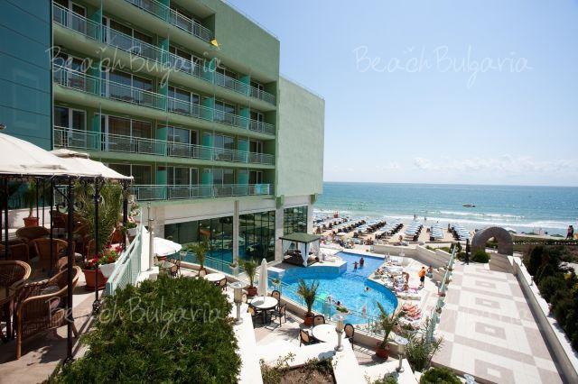 Bilyana Beach Hotel2