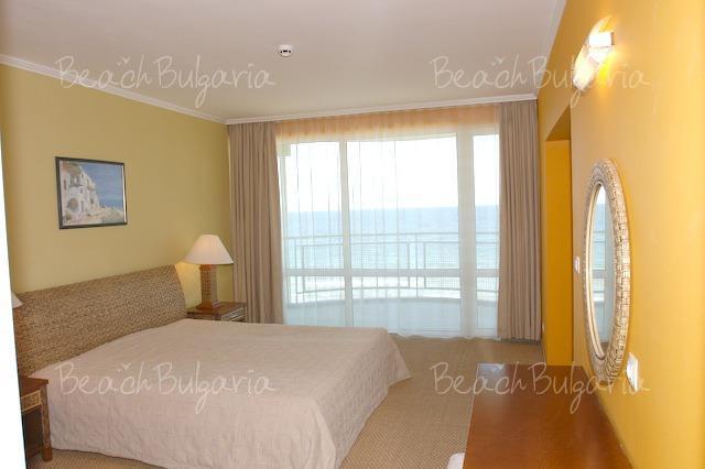 Bilyana Beach Hotel15