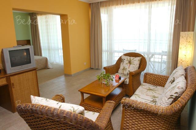 Bilyana Beach Hotel17