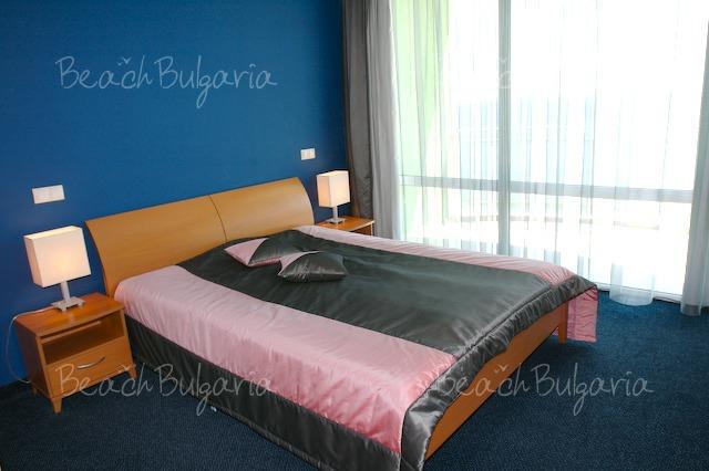 Bilyana Beach Hotel21