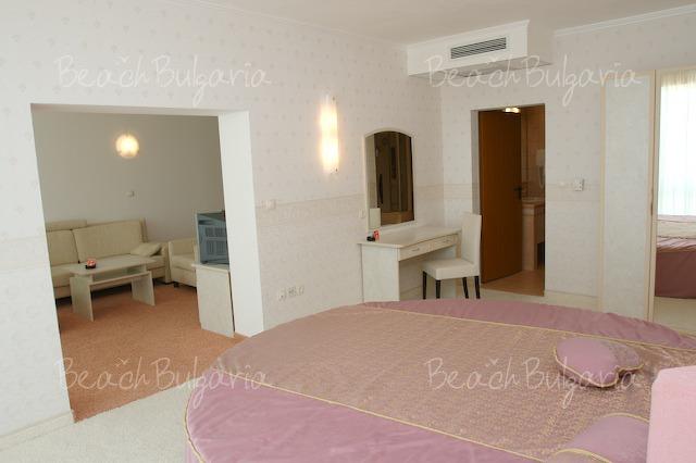 Bilyana Beach Hotel24