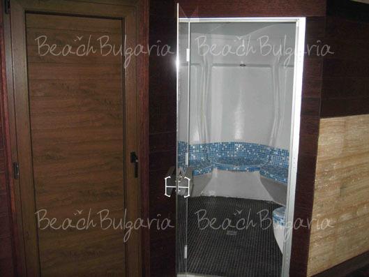 Bilyana Beach Hotel32