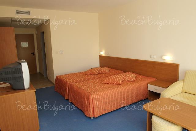 Bilyana Beach Hotel7
