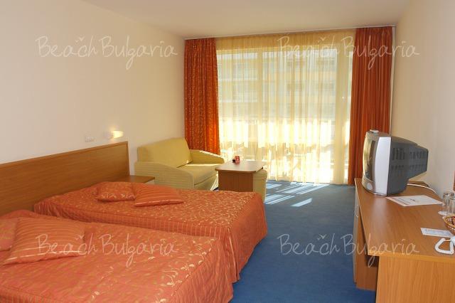 Bilyana Beach Hotel9
