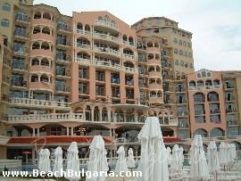 Royal Park Hotel13