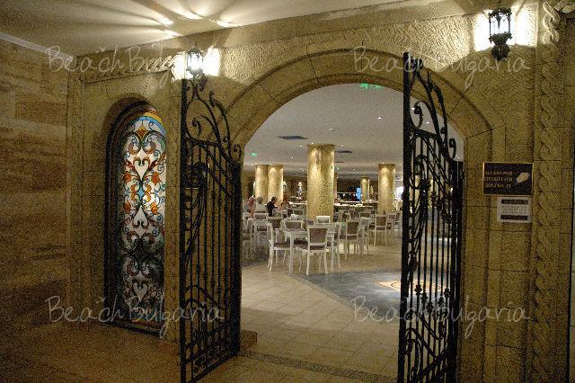 Royal Park Hotel18