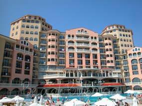 Royal Park Hotel5