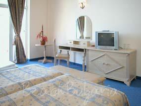 Royal Park Hotel7