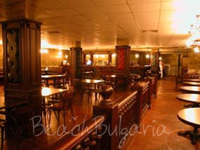 Royal Park Hotel9