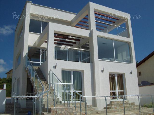 Villa Magdalen2