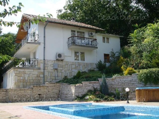 Villa Marie2