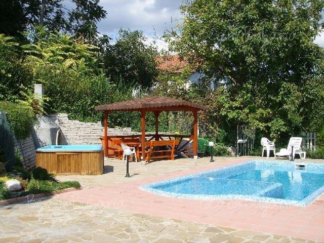 Villa Marie4