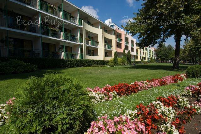 Trakia Hotel2