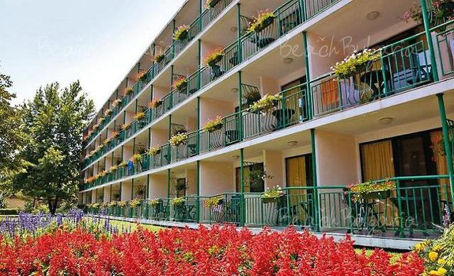 Trakia Hotel3