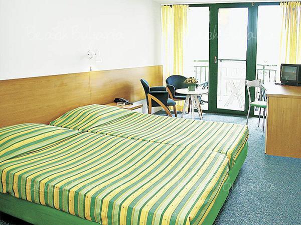 Trakia Hotel7