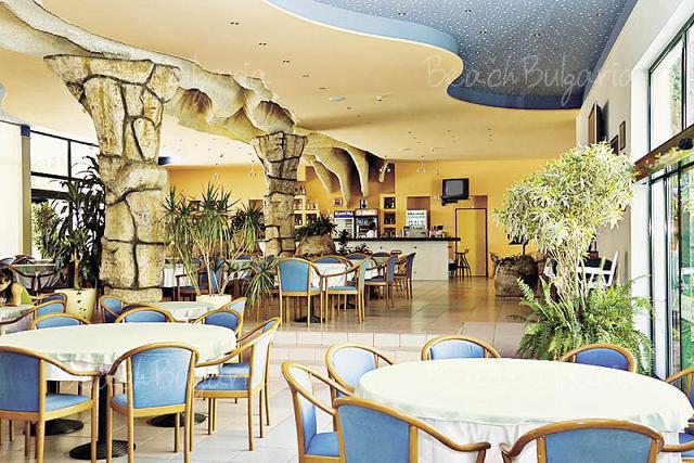 Trakia Hotel8