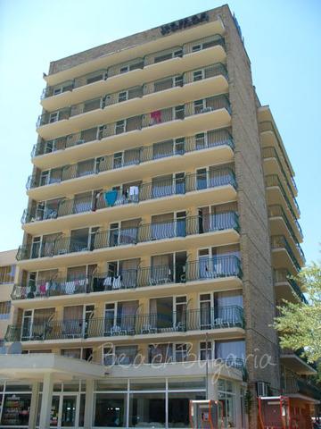 Arda Hotel2