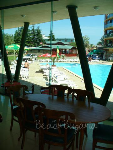 Arda Hotel11