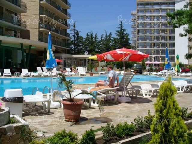 Arda Hotel3