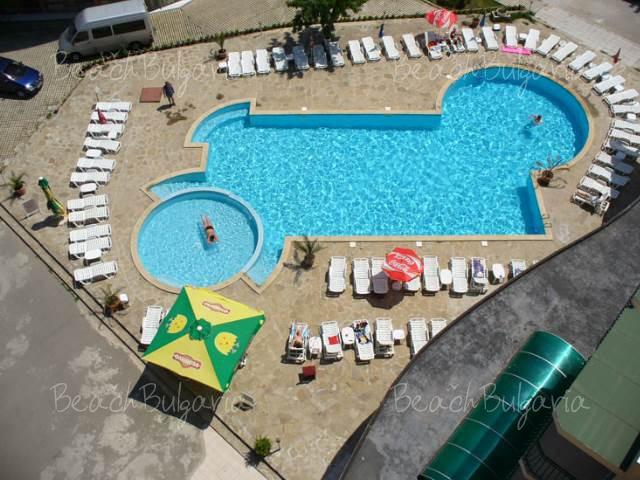 Arda Hotel6