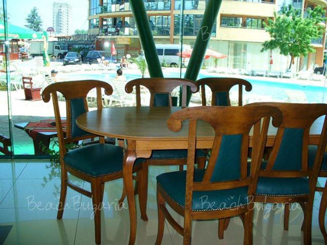 Arda Hotel10