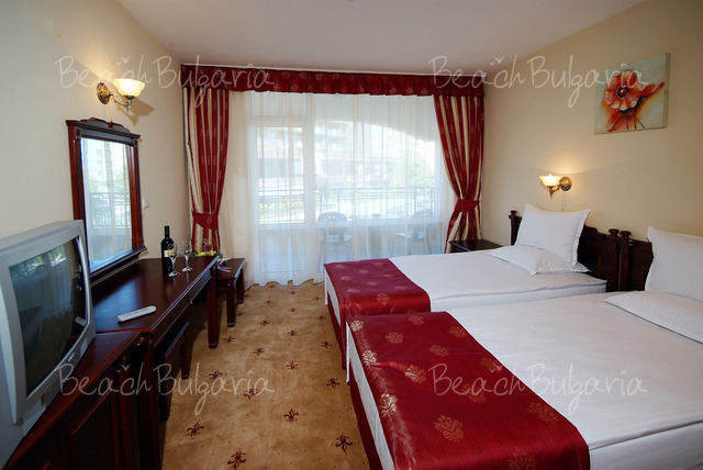 Karolina hotel17