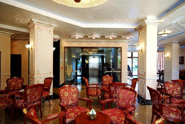 Karolina hotel22