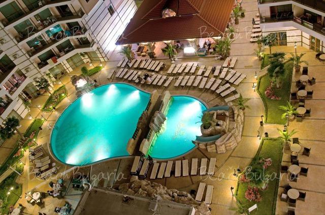 Karolina hotel26