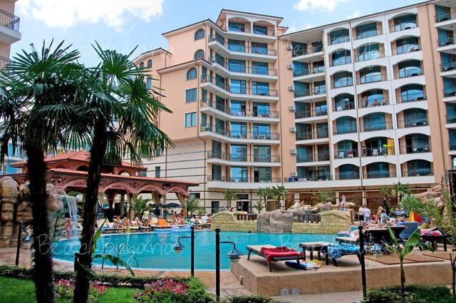 Karolina hotel5