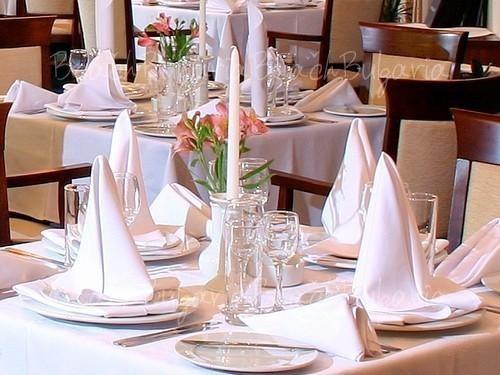 Golden Tulip Varna hotel11
