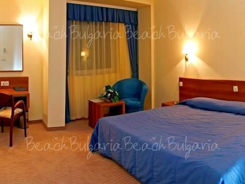 Golden Tulip Varna hotel3
